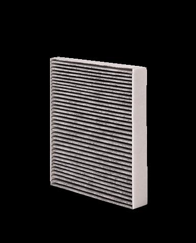 filtrorettangolare