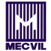 MECVIL